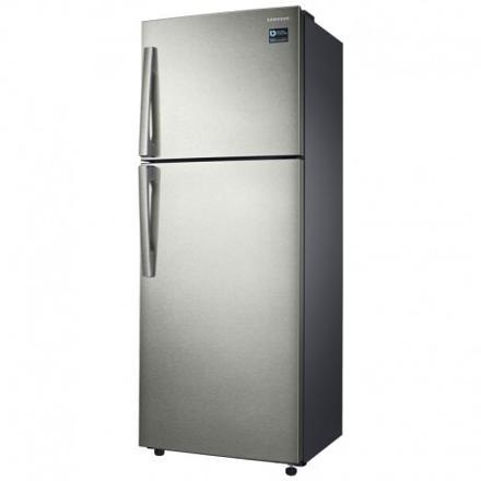 prix réfrigérateur congélateur