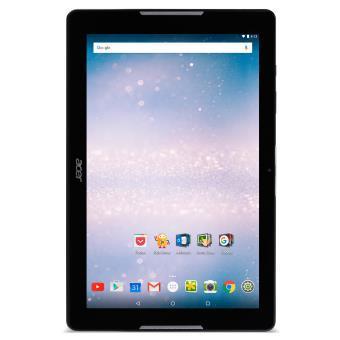 prix tablette acer