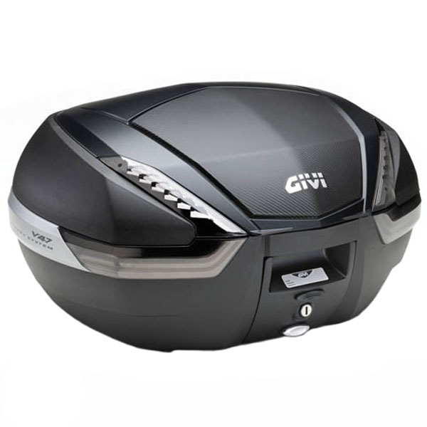 prix top case givi