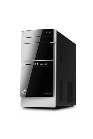 prix tour ordinateur hp