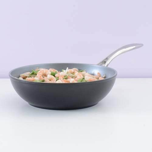 procook wok