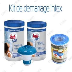 produit pour spa intex