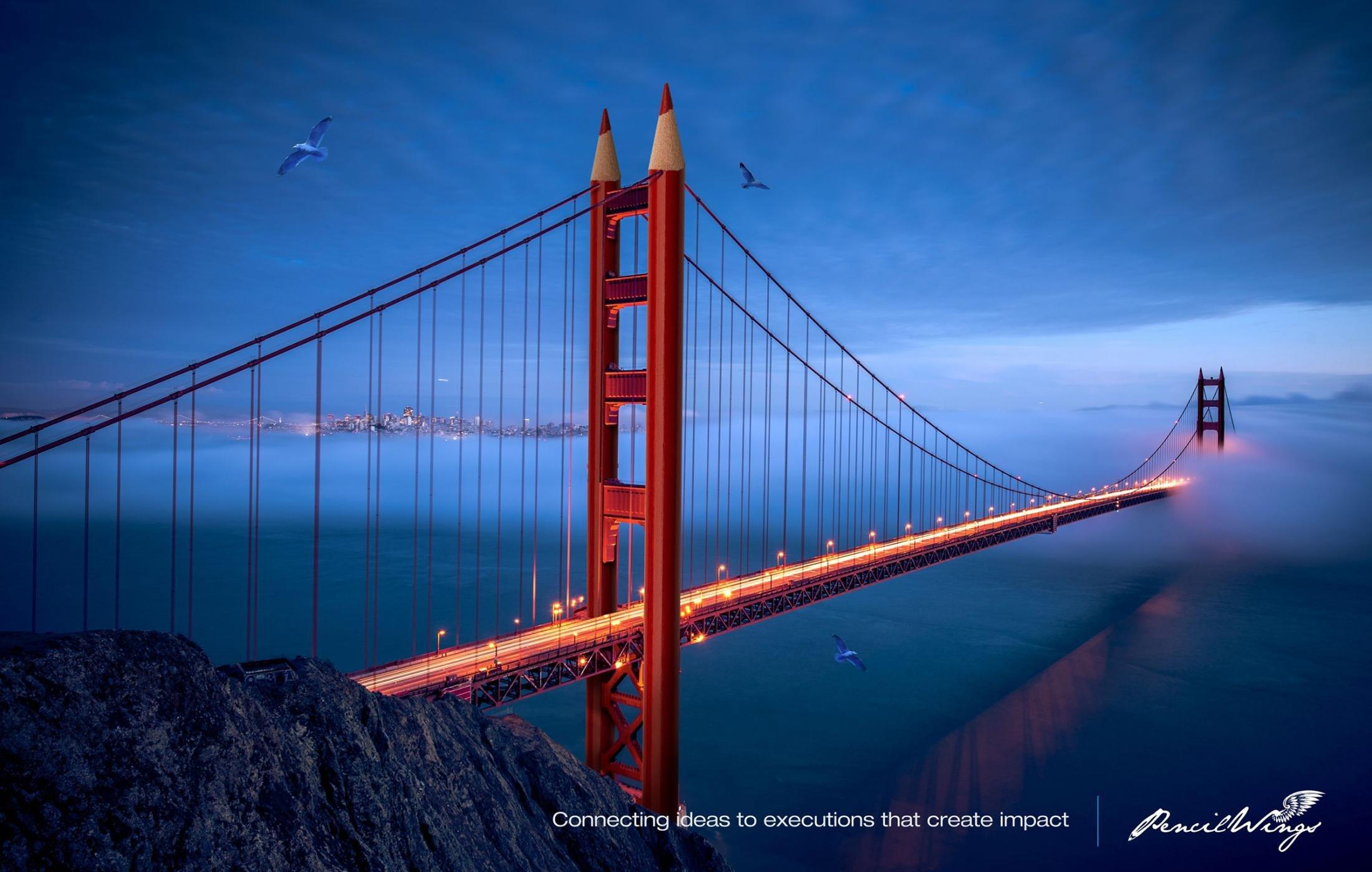 promo bridge