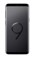 promo smartphone 4g