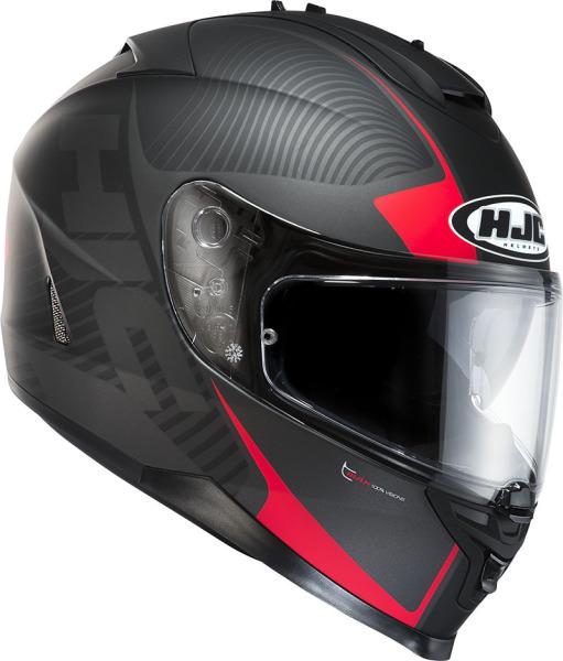 promotion casque moto