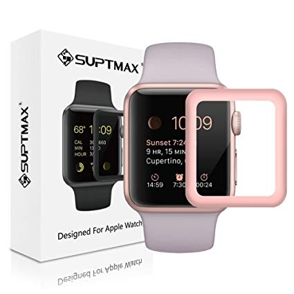 protection apple watch 38mm