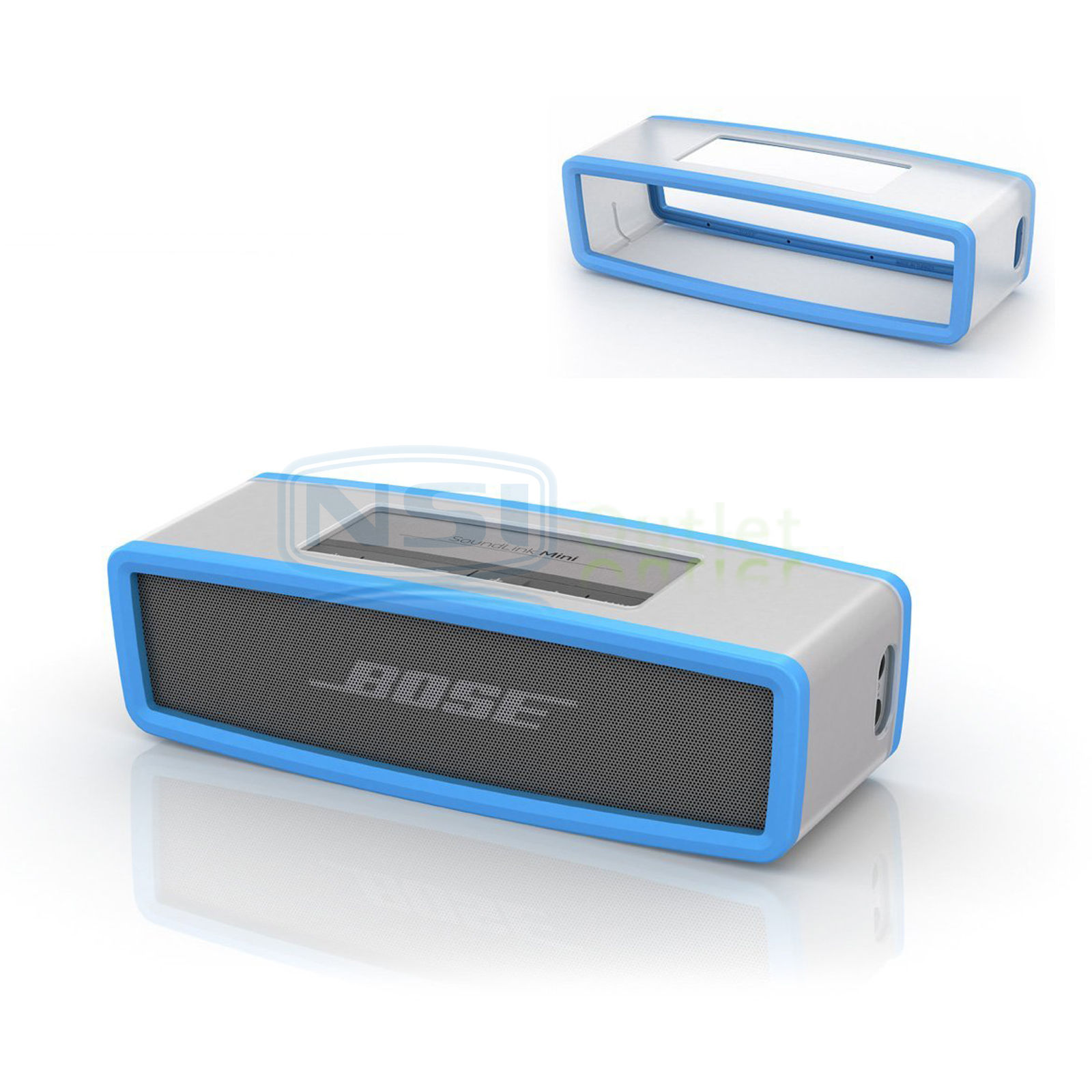 protection bose soundlink mini