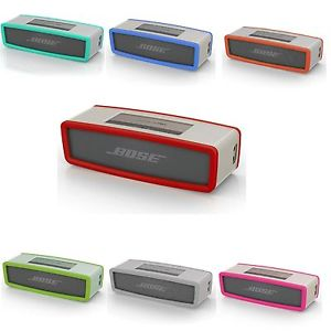 protection bose soundlink
