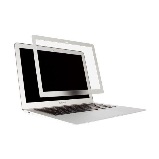 protection ecran macbook air 13