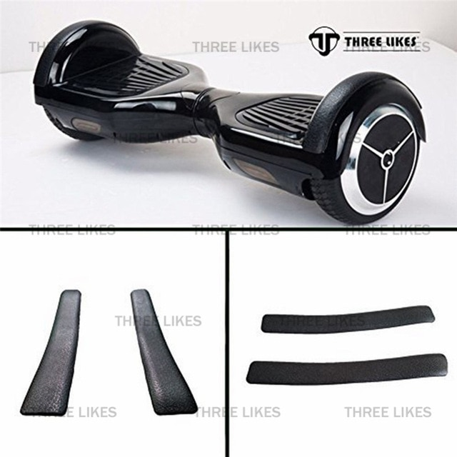 protection hoverboard