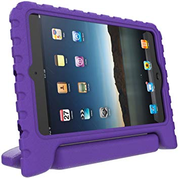 protection ipad 2 amazon