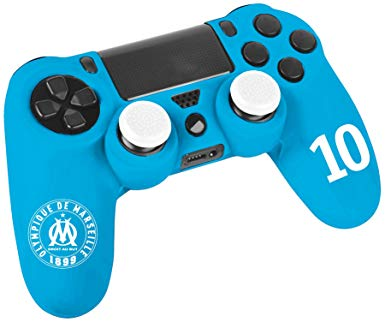 protection joystick ps4