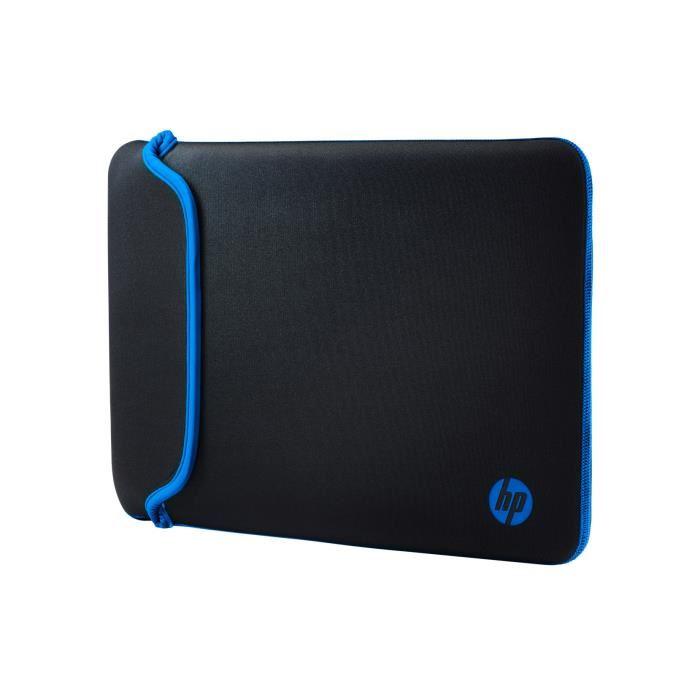 protection ordinateur portable