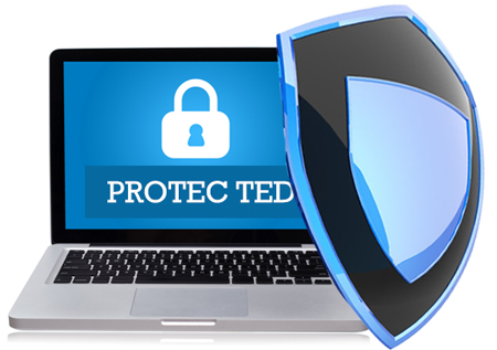 protection pc