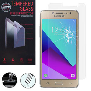 protection portable samsung grand prime