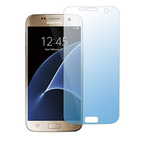 protection samsung galaxy s7