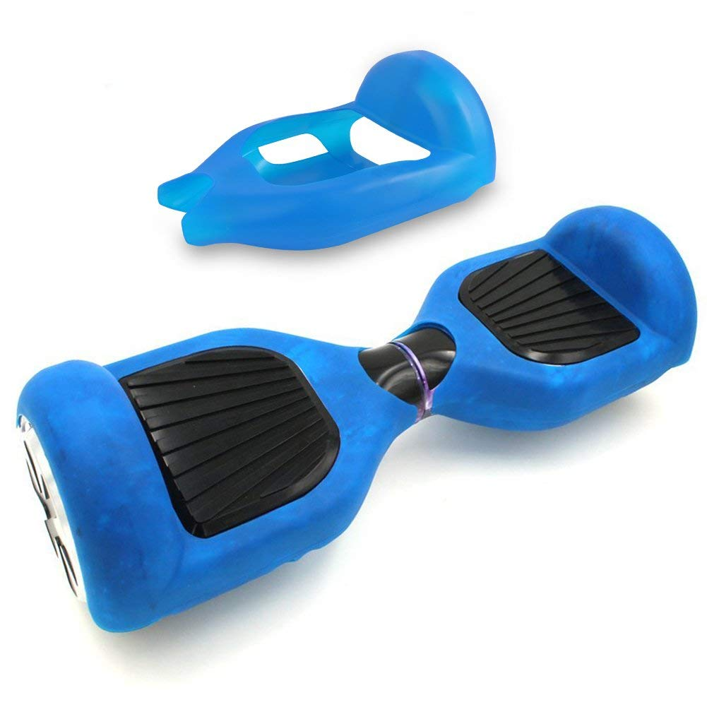 protection silicone hoverboard