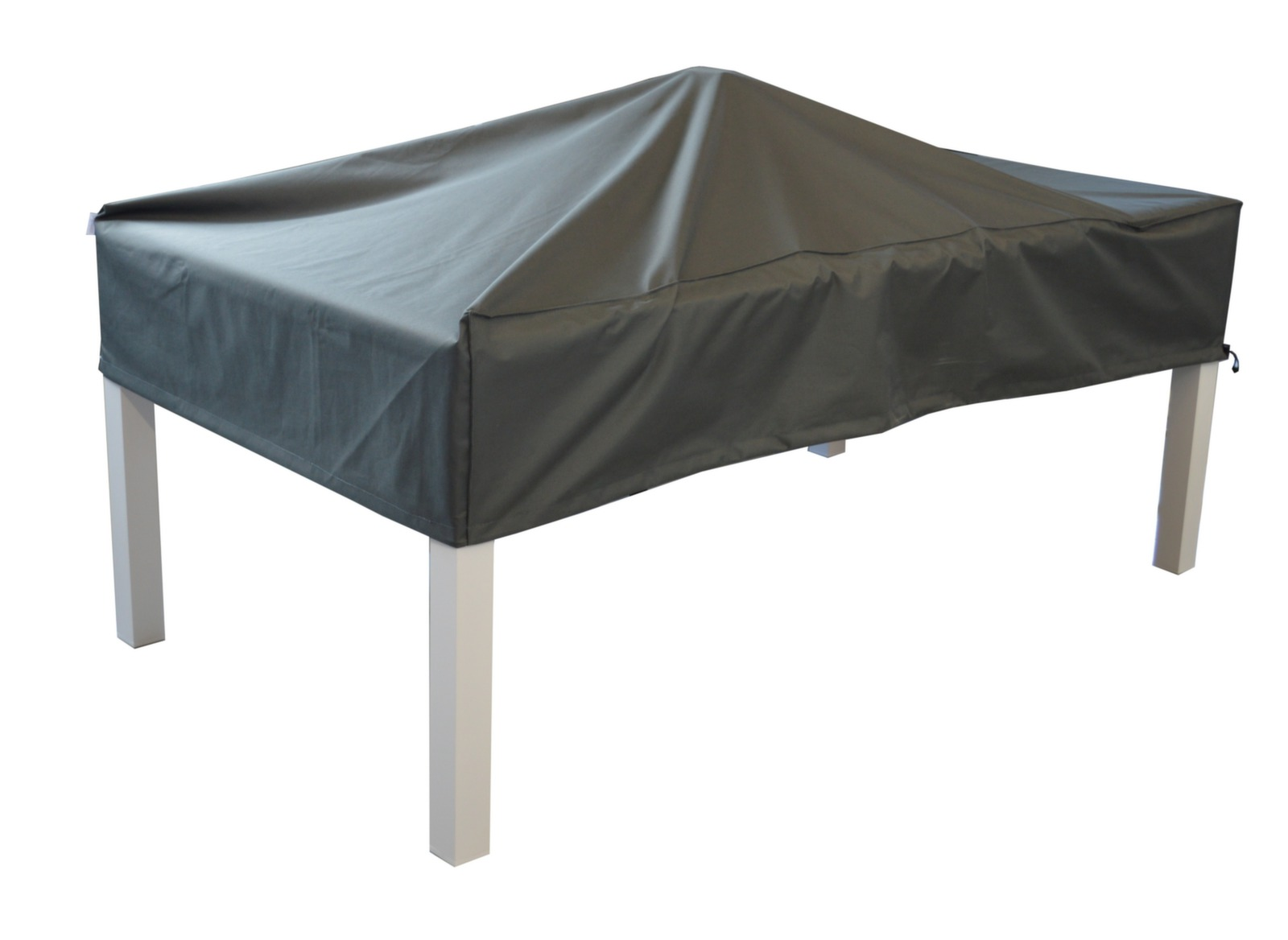 protection table jardin
