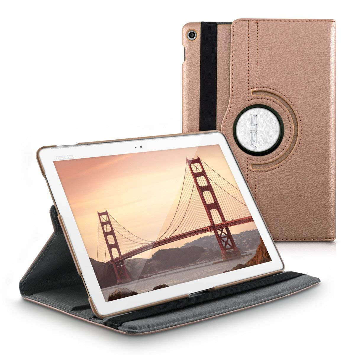 protection tablette asus zenpad 10