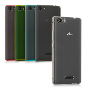 protection wiko fever 4g