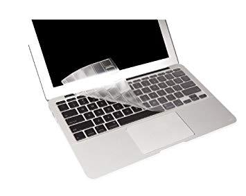 protege clavier macbook air 13