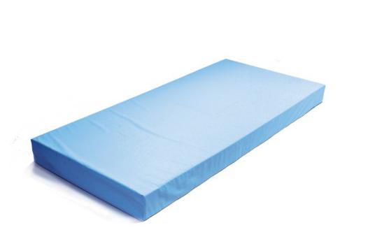 protege matelas pvc ou polyurethane