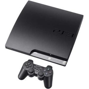 ps3 pas cher occasion