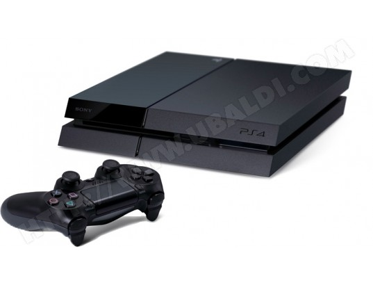 ps4 1to pas cher
