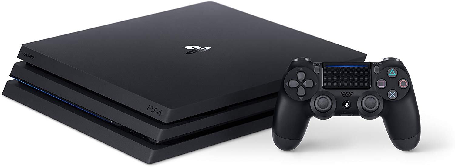 ps4 sur amazon