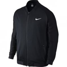 pull homme nike
