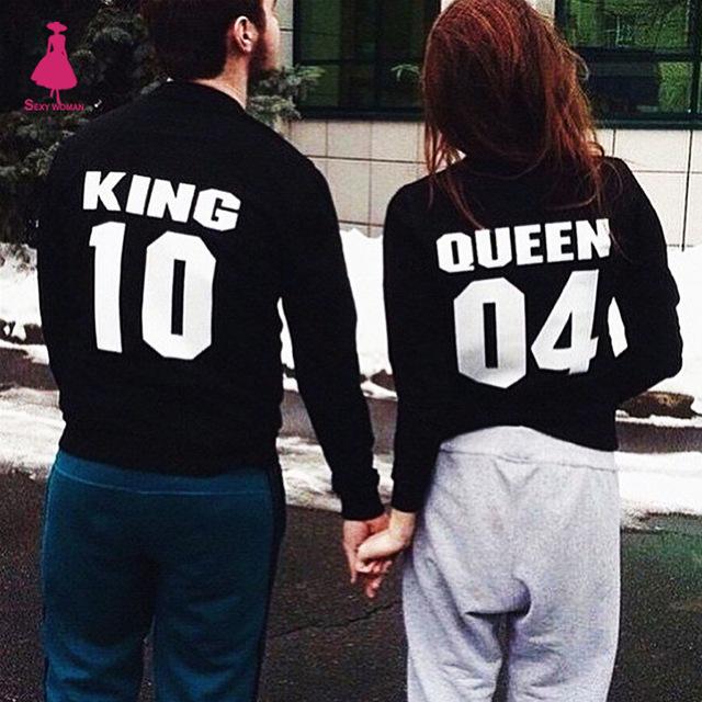 pull queen king