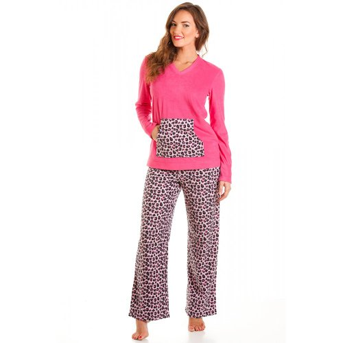 pyjama femme pas chere
