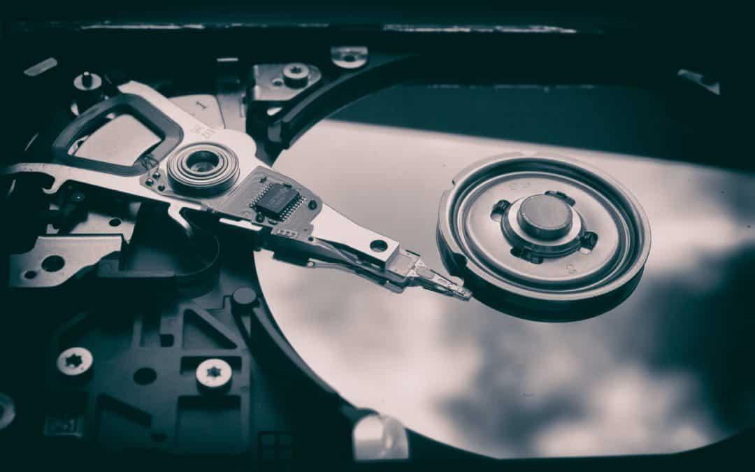 quel disque dur choisir