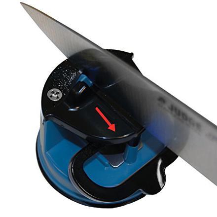 quel est le meilleur aiguiseur de couteaux