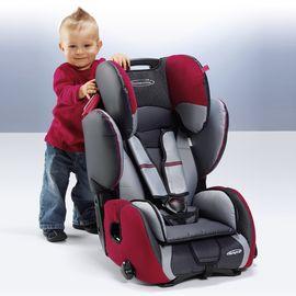 quel est le meilleur siege auto pour bebe