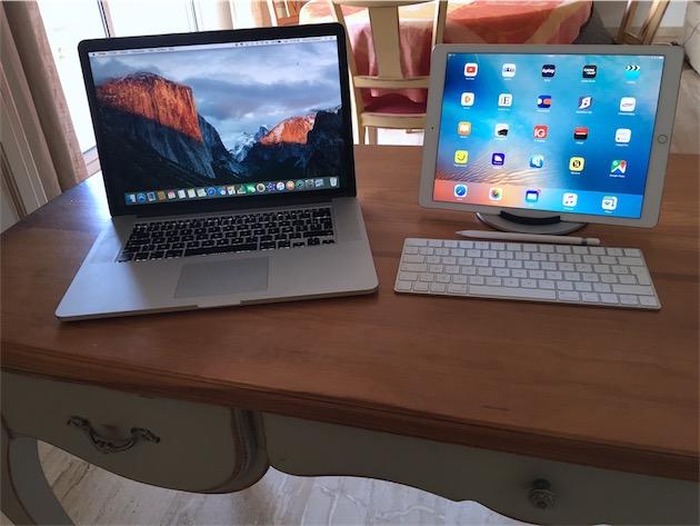 quel macbook acheter
