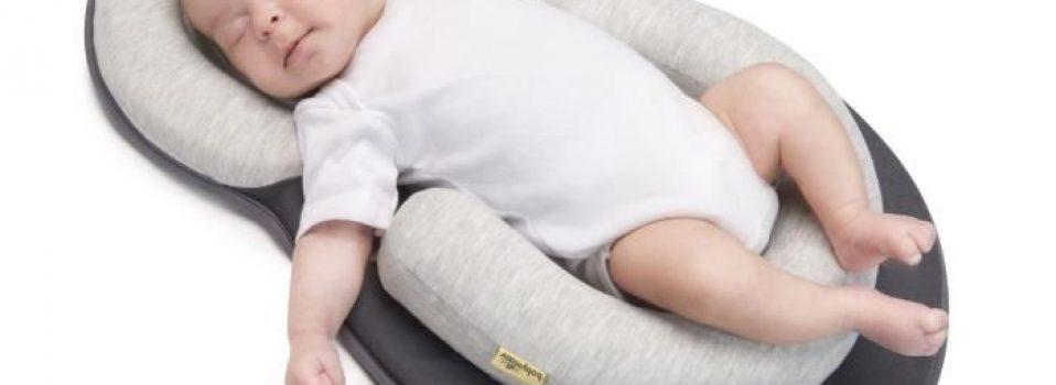 quel matelas choisir pour bébé
