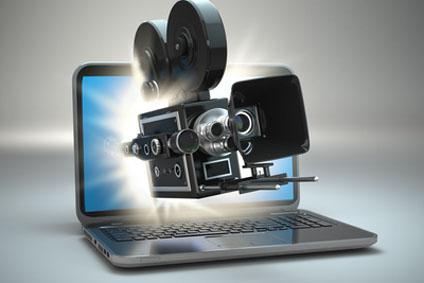 quel ordinateur portable pour montage video