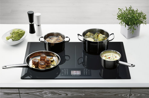 quelle casserole pour induction