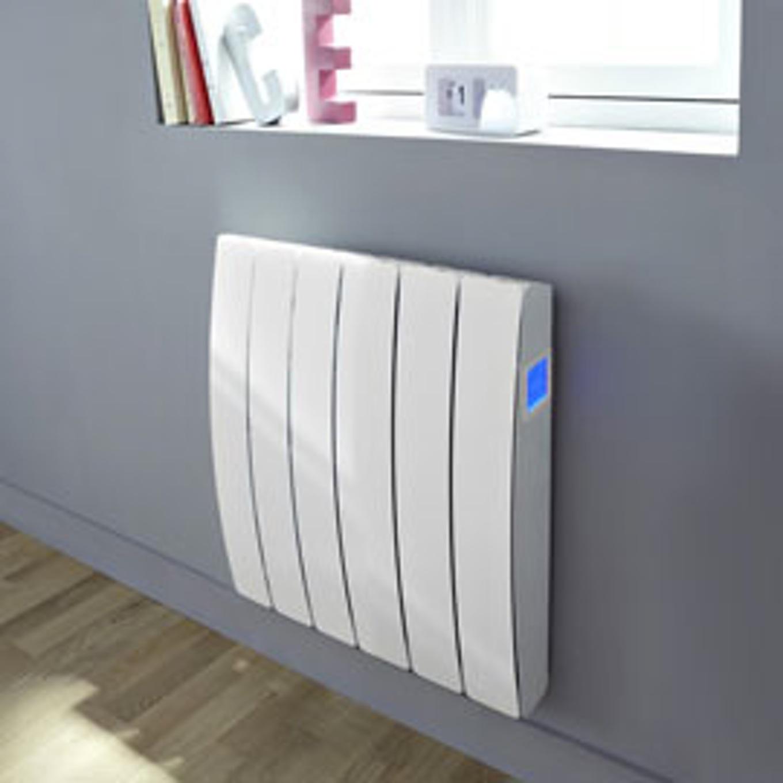 radiateur achat