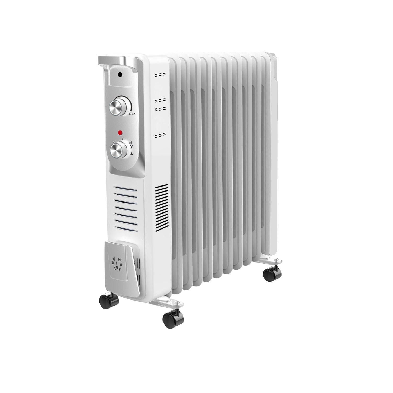 radiateur bain