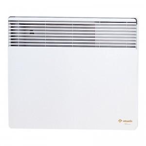 radiateur electrique soldes