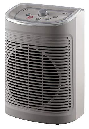 radiateur soufflant rowenta