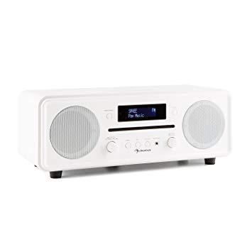 radio avec lecteur cd