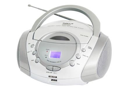 radio cd usb darty