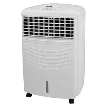 rafraichisseur d air ou climatiseur