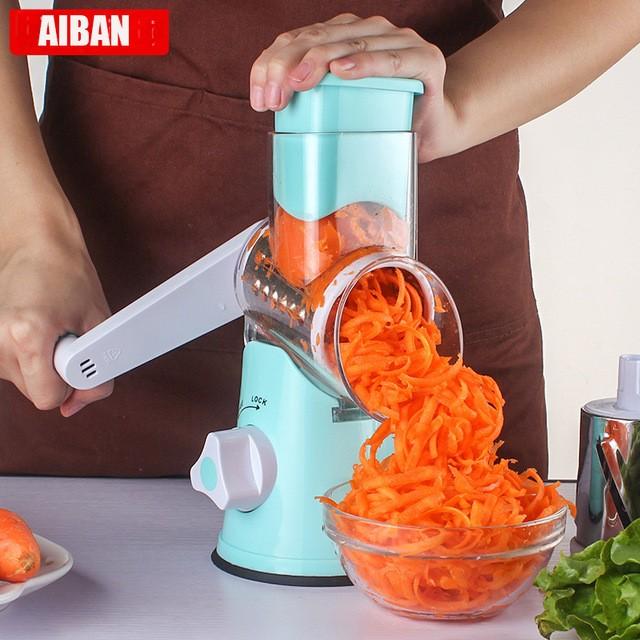 rape a carotte