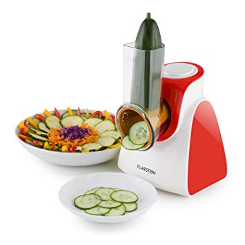 râpe légumes électrique