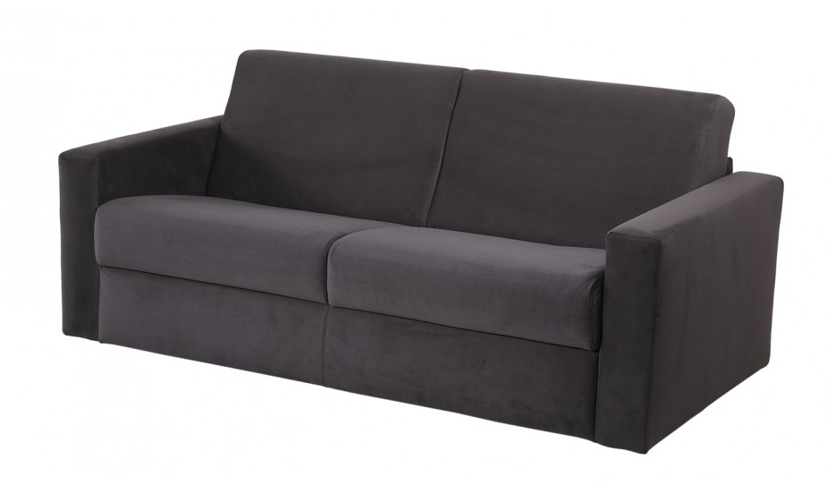 rapido canapé lit
