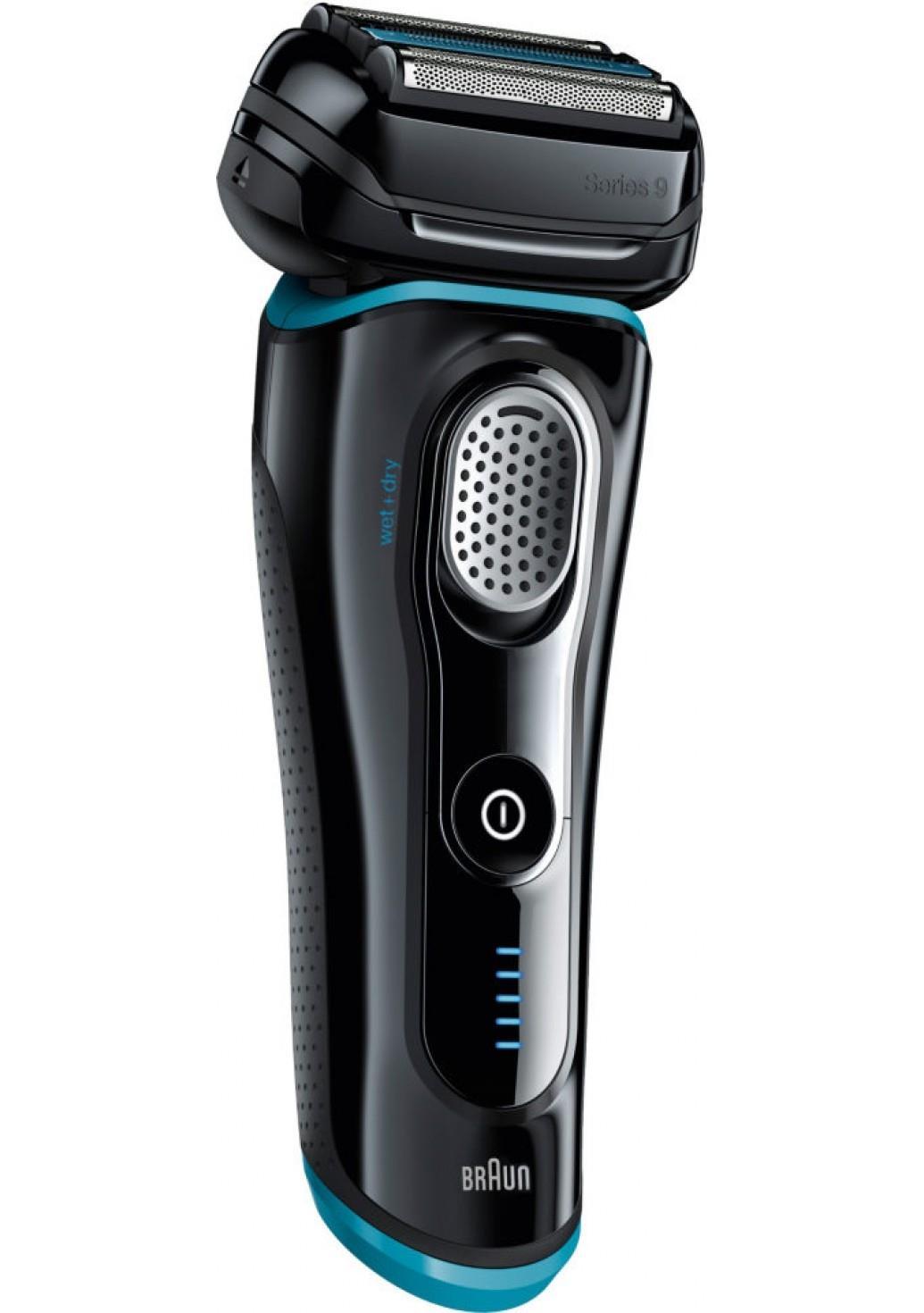 rasoirs électriques et tondeuses à cheveux